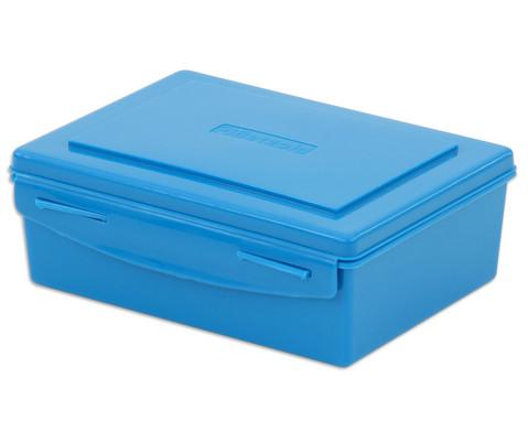 Betzold Aufbewahrungsbox 14 Liter-6