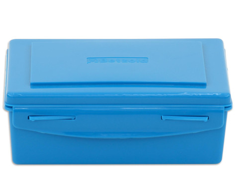 Betzold Aufbewahrungsbox 14 Liter-7