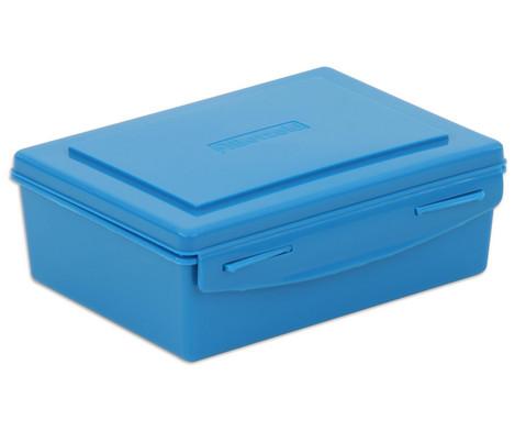 Betzold Aufbewahrungsbox 14 Liter-10
