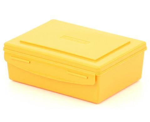 Betzold Aufbewahrungsbox 14 Liter-36