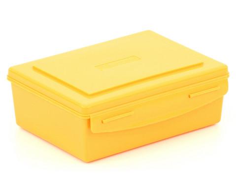 Betzold Aufbewahrungsbox 14 Liter-20