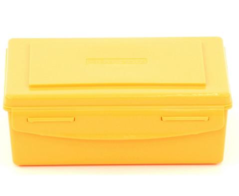 Betzold Aufbewahrungsbox 14 Liter-21
