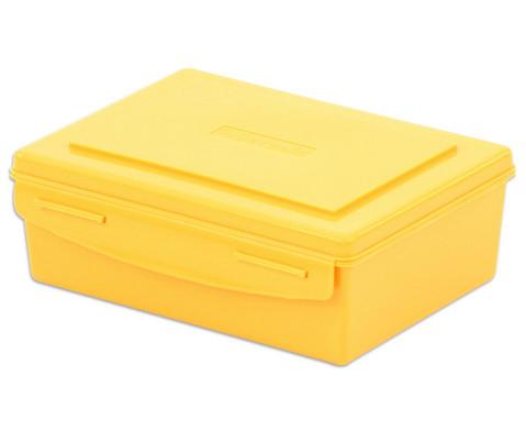 Betzold Aufbewahrungsbox 14 Liter-39