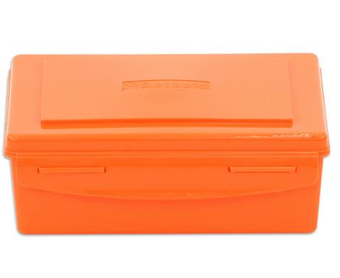Betzold Aufbewahrungsbox 14 Liter-26