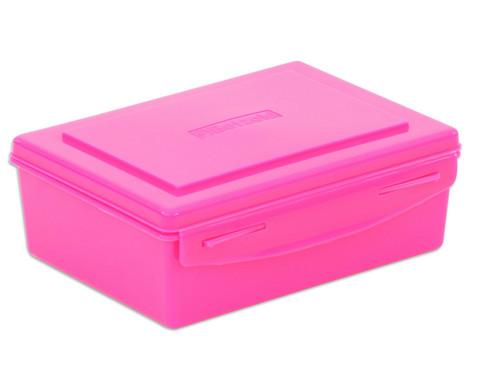 Betzold Aufbewahrungsbox 14 Liter-13