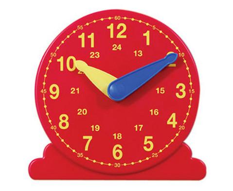 Betzold Lernuhr Schueler-Uhr