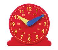 Lernuhr Schüler-Uhr