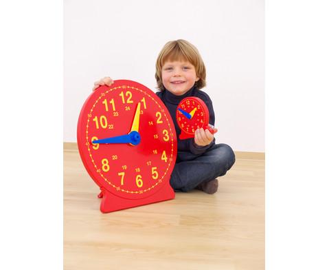Lernuhr Schueler-Uhr-3