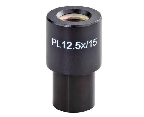 Okular 125x