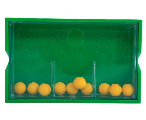 Multi-Split Schuettelbox-2