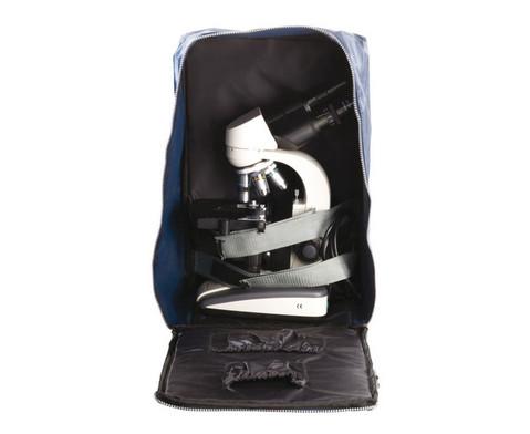 Transport- und Schutztasche