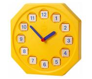 Lern-Uhr Zeit – Zeiger
