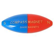 Schwimm-Kompass