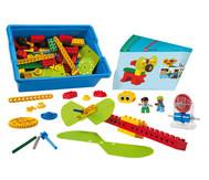 LEGO® DUPLO® Erste Schritte in die Technik