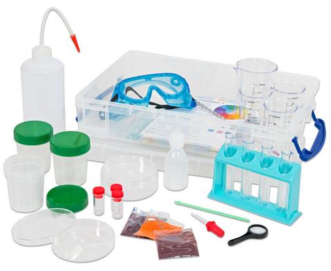 Schueler-Experimentierbox