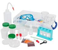 Experimentierkoffer und Sets