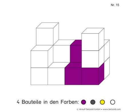 Betzold Somatricks-Kartensaetze-4