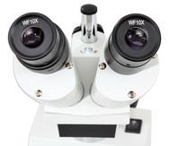 Stereomikroskop SO 20