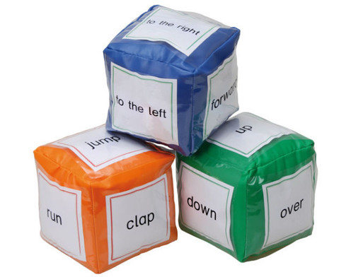 Aufgabenkarten fuer Pocket Cubes-2