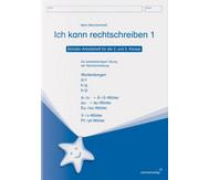 Sternchen Verlag