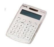 Schüler-Taschenrechner, einzeln