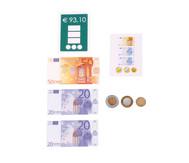 Geldbeträge darstellen Set 2