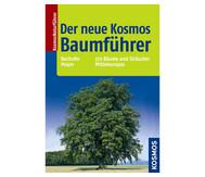 Kosmos Baumführer