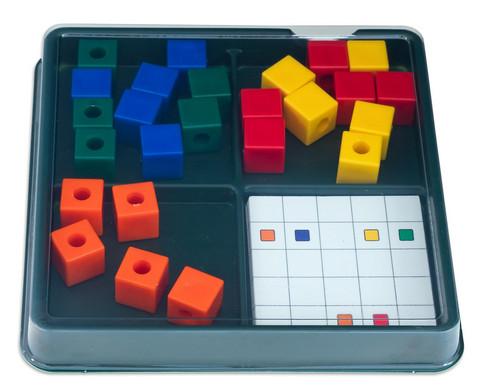Lernbox Jede Farbe hat seinen Platz Wuerfel-3