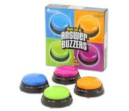 Antwort-Buzzer