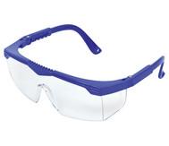 Schüler-Schutzbrillen, Set mit 10 Stück