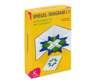 Spiegel-Tangram 2.0