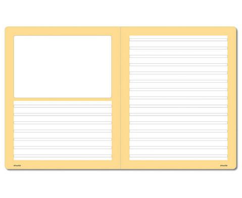 Prima-Colori Geschichtenhefte 5er-Sets-10