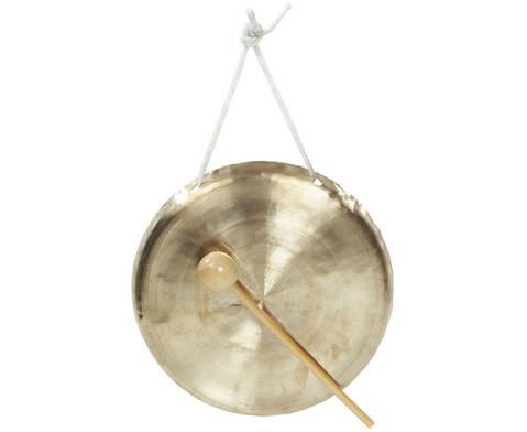 Betzold Musik Hand-Gong