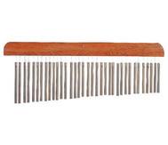 Bar-Chimes, 44 cm