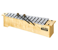 Sonor Sopran-Metallophon MS GB DE