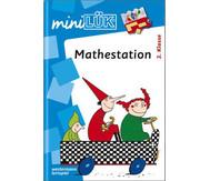 miniLÜK: Mathestation