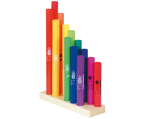 Staender fuer Boomwhackers-1