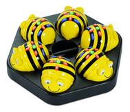 Bee-Bot Klassen-Set
