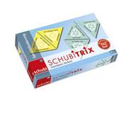 SCHUBITRIX DaZ/DaF - Trennbare Verben