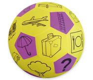 Erzählball - Story Ball