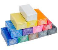Knet-Set 13 Farben