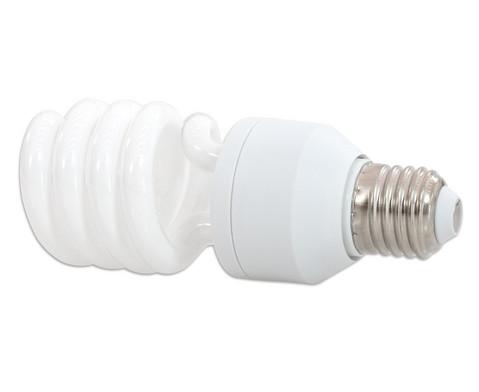 Ersatzlampe zu Tracer Projektor
