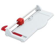 IDEAL Schneidemaschine 1030,  5-6 Blatt