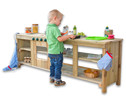 Grosse Outdoor-Kinderkueche-6