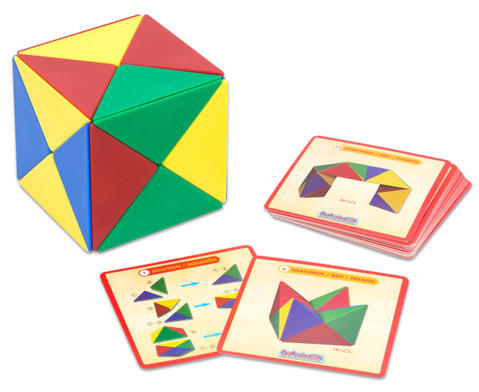 Geometrie-Bausatz-2