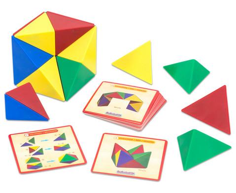 Geometrie-Bausatz-4