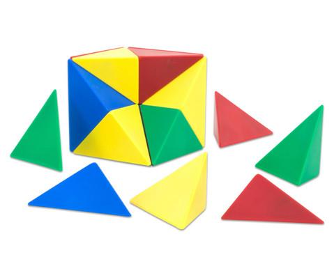Geometrie-Bausatz-5