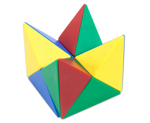 Geometrie-Bausatz-10