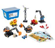 LEGO® DUPLO® Maschinentechnik-Set