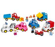 LEGO® DUPLO® Fahrzeuge